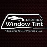 Indianola Window Tint Profile Picture