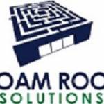 Foam Roof Solution Profile Picture