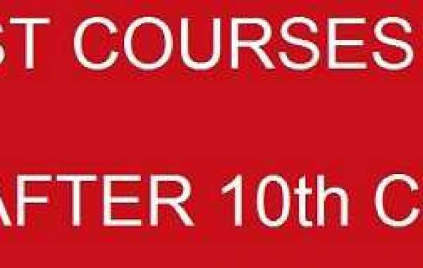 What Courses After 10th – Which courses after 10th