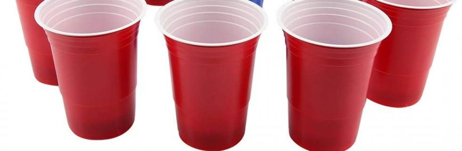 Beer Pong Tables Cover Image