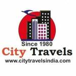 City Travels India Profile Picture