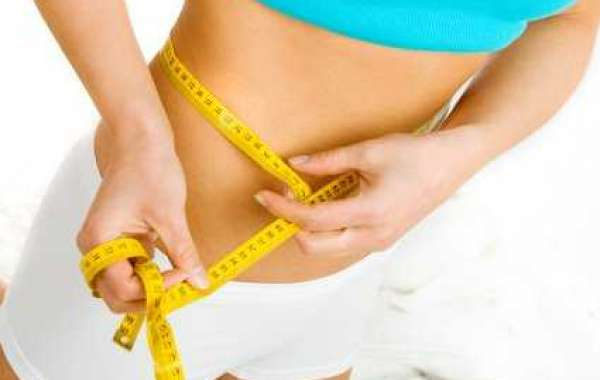 Instant Keto - Get Slim and Attractive Body Shape!