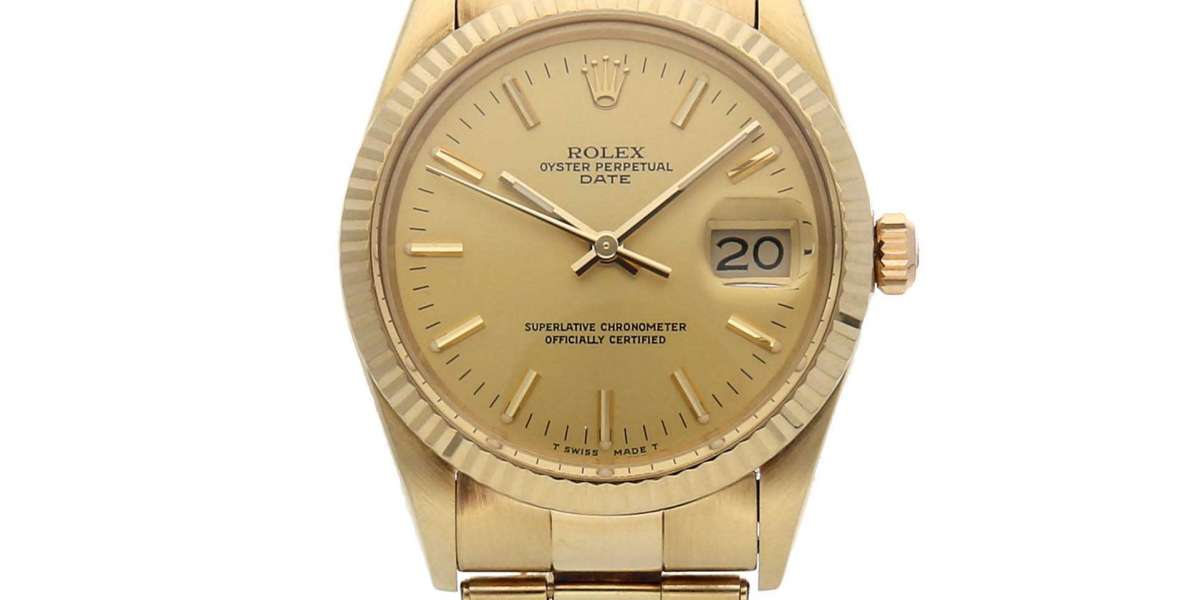 Rolex Gypsophila Replica Watches