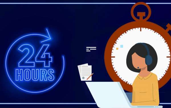FACTORS TO LOOK OUT WHEN CHOOSING 24-HOUR TRANSLATION FROM PROFESSIONALS