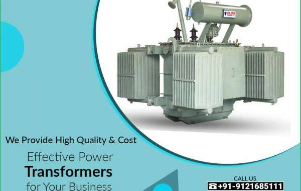 Buy Superior-Quality Transformers and Stabilizers to Reduce Power Losses.