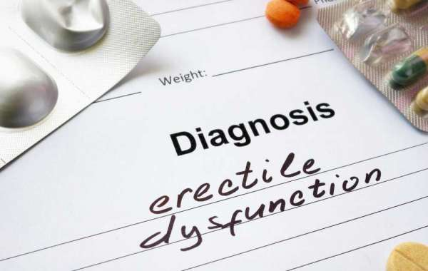 Erectile Dysfunction Treatment to Make Your Sexual Life Better