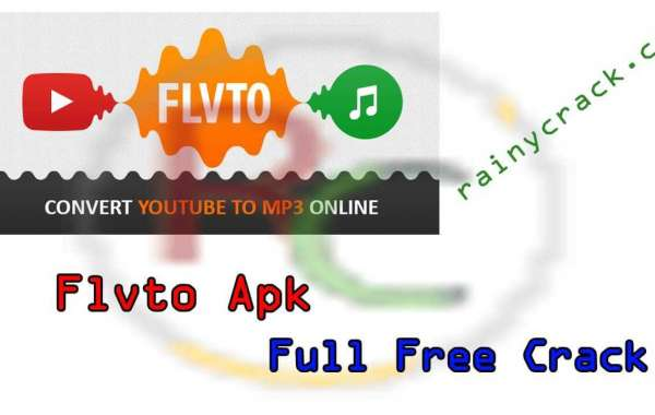 Flvto Apk Youtube to mp3 converter Free Download