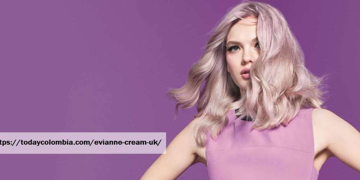 Evianne Cream UK Price, Review, Does it Work & Buy