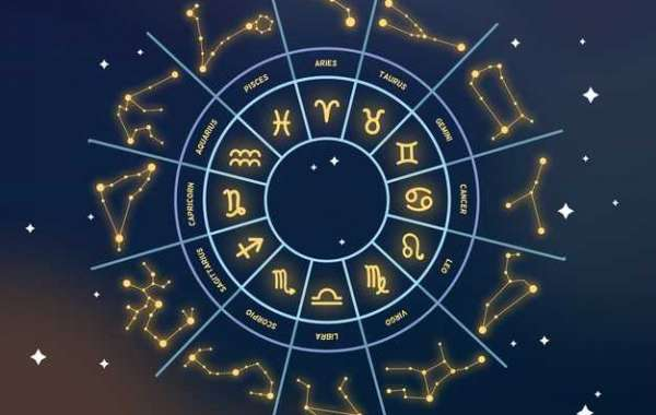 Know About The Famous Numerologist in Hyderabad
