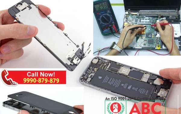 Obvious Mistakes Mobile Repairing Technicians Are Committing