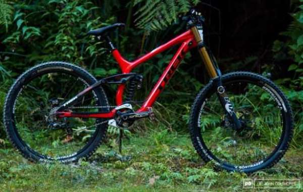 What Things To Know While Buying The Best Mountain Bike Under $300