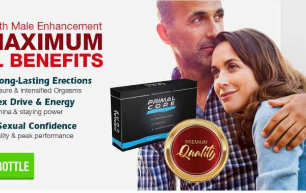 http://healthymensecret.com/trial-offer/primal-core-review/