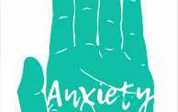 Symptoms and Diagnosis of Anxiety