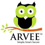 ARVEE Park Manager Profile Picture