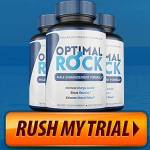 Optimal Rock Pills Reviews Profile Picture