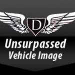 Unsurpassed Vehicle Image Profile Picture