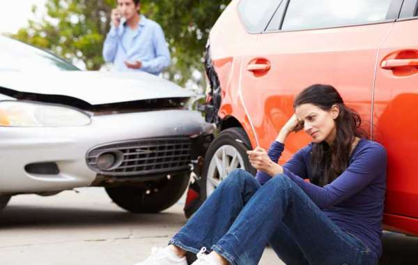 5 Easy Ways To Get An Affordable Auto Insurance For Low Income Coverage
