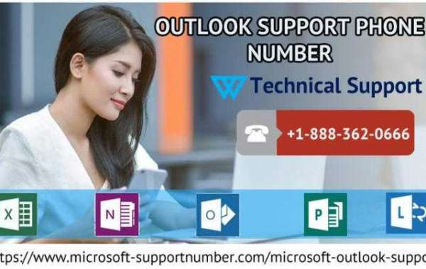 How do I Call Outlook support?