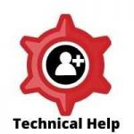 Technical Help Profile Picture