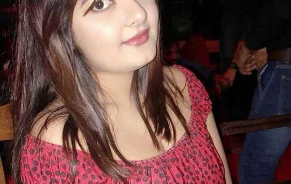 Independent party Call girls in Delhi at best affordable price