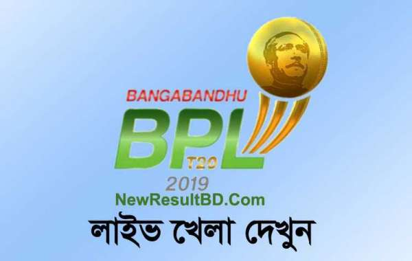 BPL Live Streaming Free
