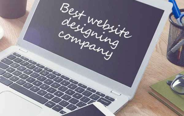 HOW TO PICK OUT THE BEST WEBSITE DESIGNING COMPANY AMONG ALL THE GOOD ONES