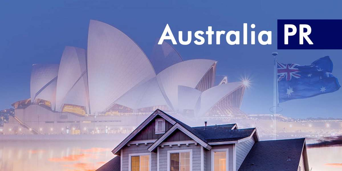 What is the processing time of Australia Permanent Residency Visa