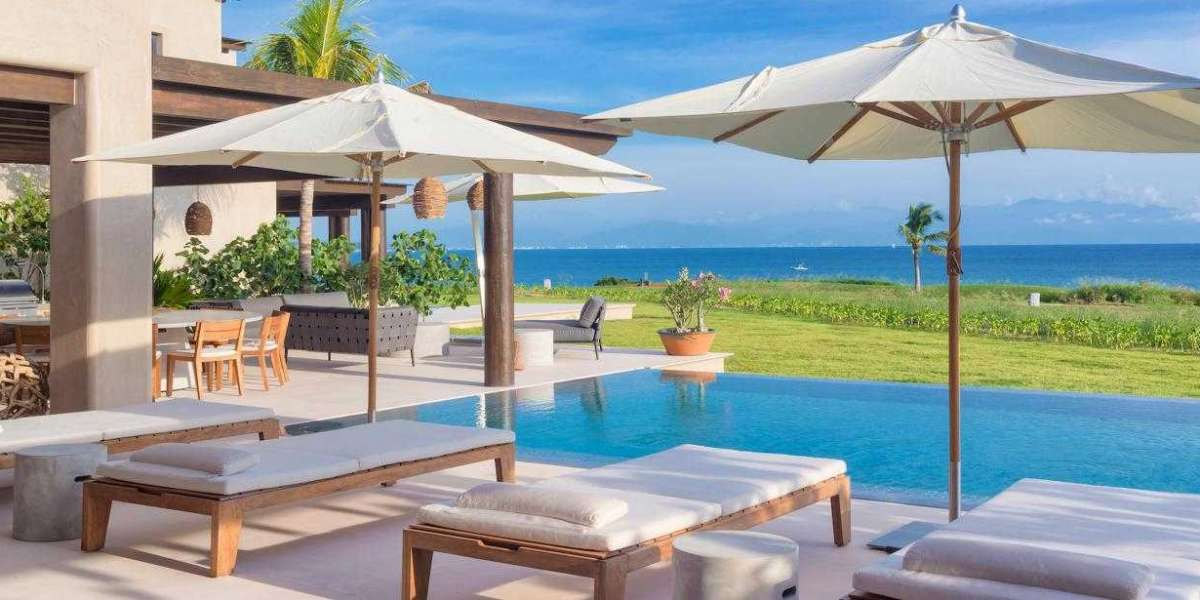 Why Cabos Must Be Next On Your Travel List – Book The Best Cabo San Lucas Rental Homes