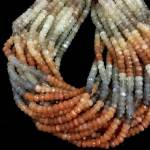 TjC Wholesale Gemstone Beads Profile Picture