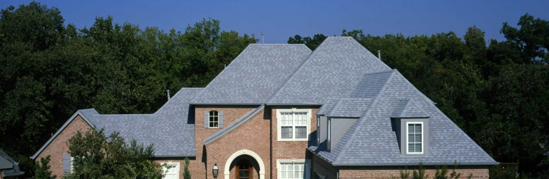 256 Roofers Cover Image