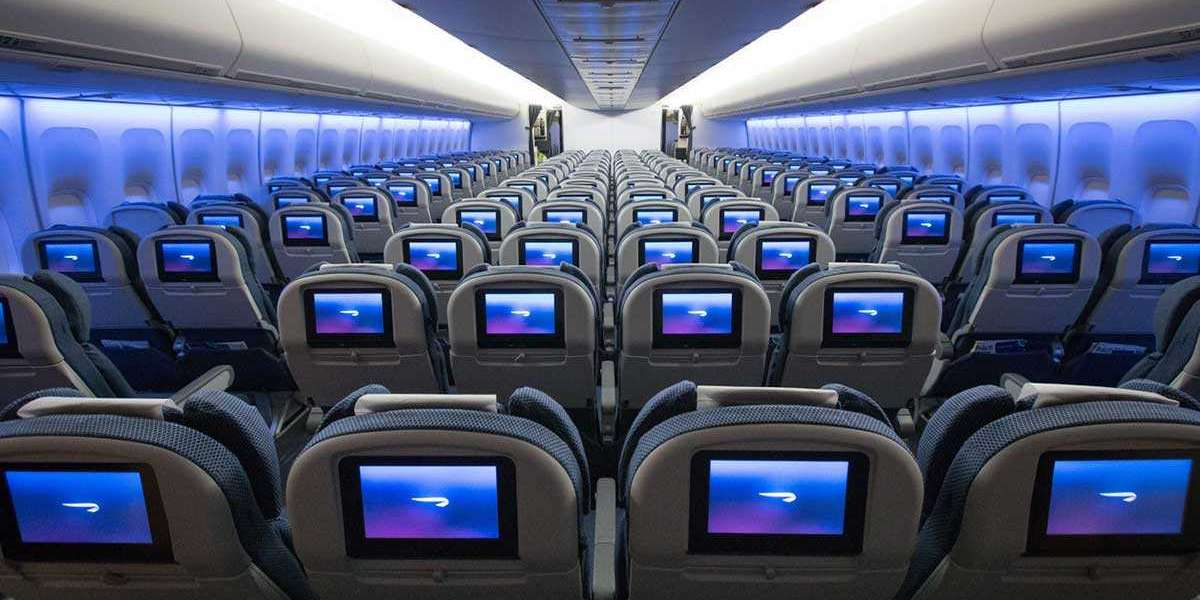 How to Get Instant Support For British Airways Reservations? Call +1(855)-635-3039