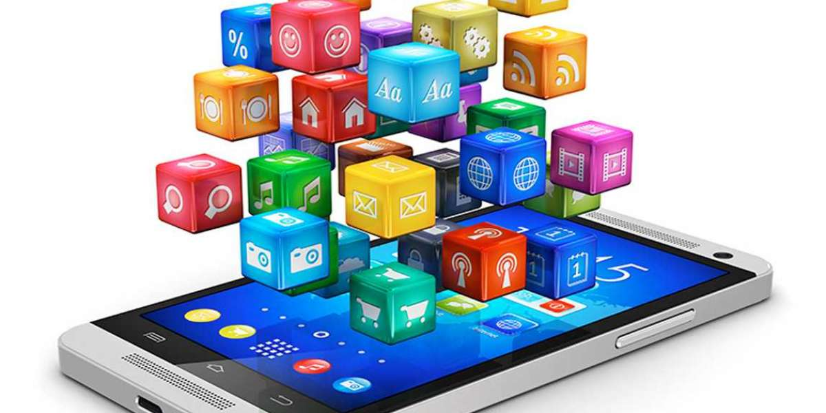 Top 10 useful Tools for Mobile App Designers in 2020