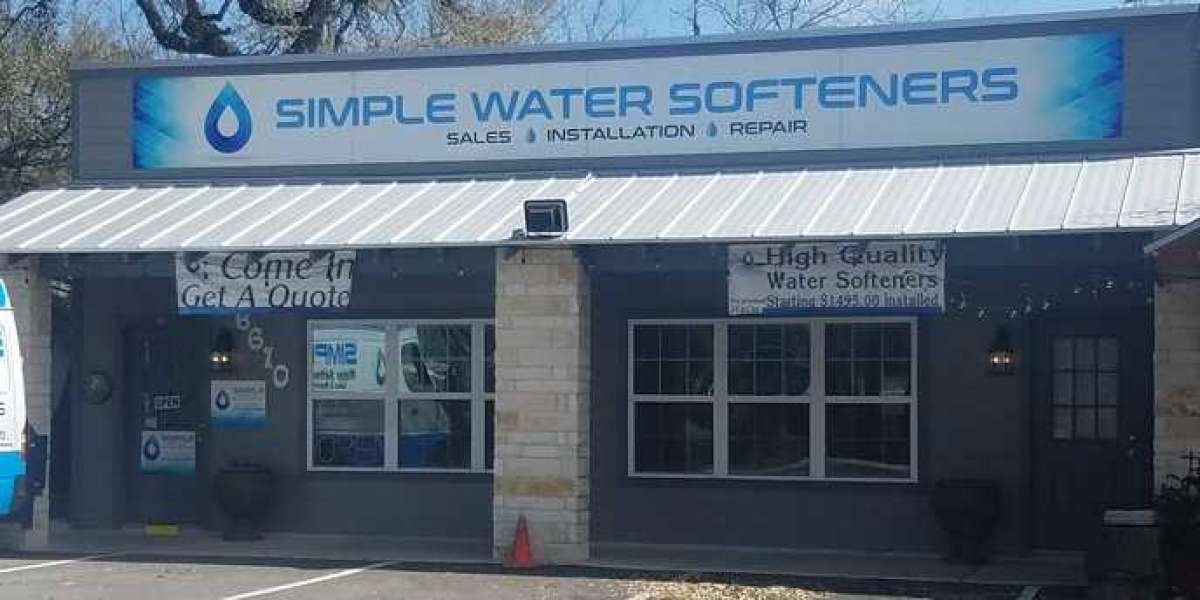 Water Filtration Systems Are a Great Way to Extend Your Life