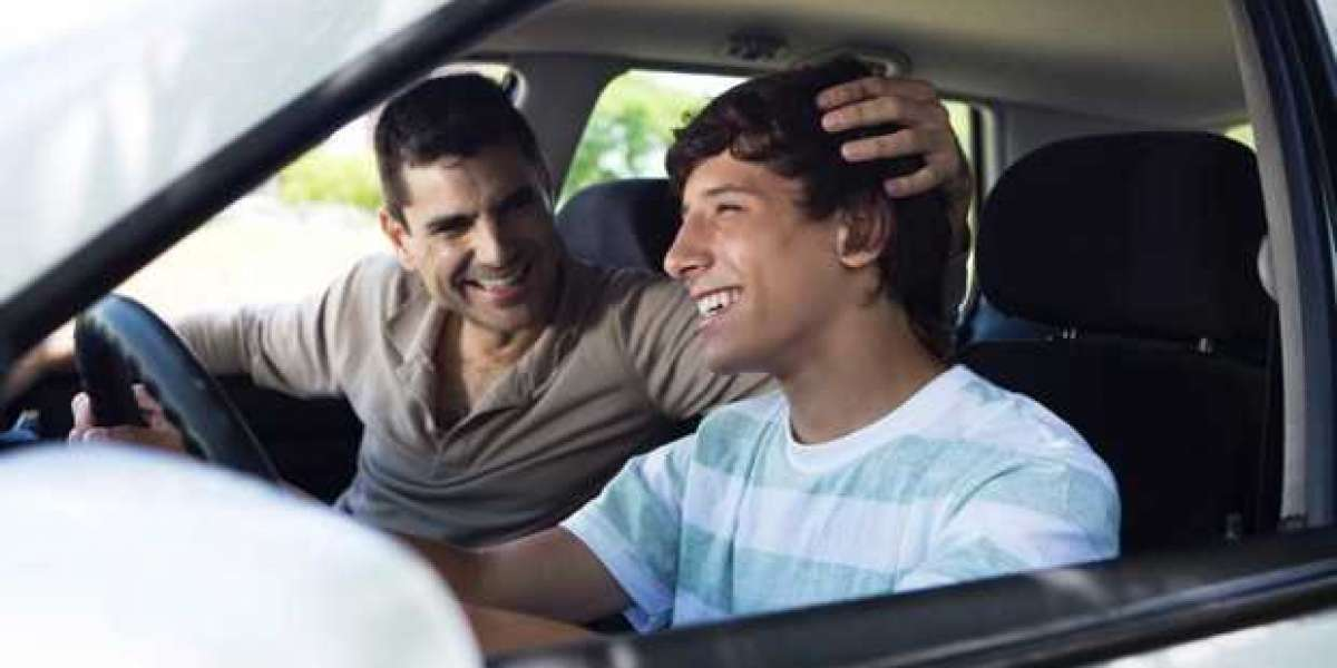 What You Must Know About No Credit Check Auto Loans!
