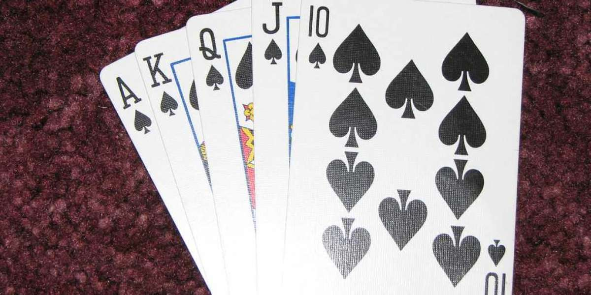 Tips to Become a Successful Online Rummy Gamer