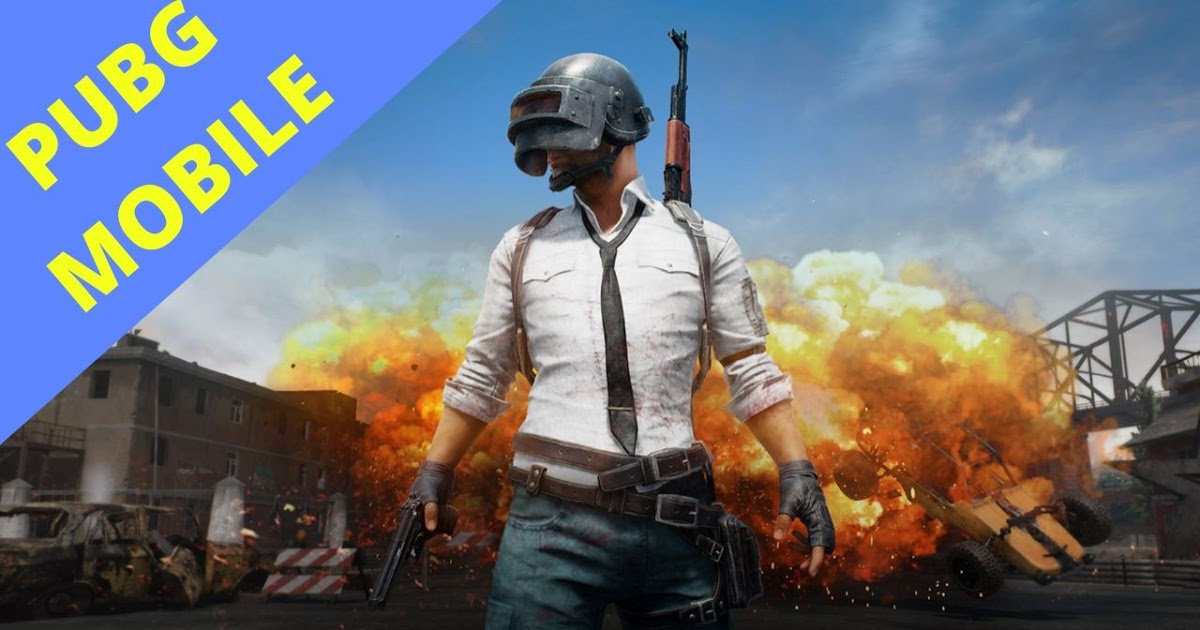 (300MB) PUBG Mobile Highly Compressed Download Latest Version 0.16.5