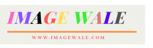 Page not found - Imagewale