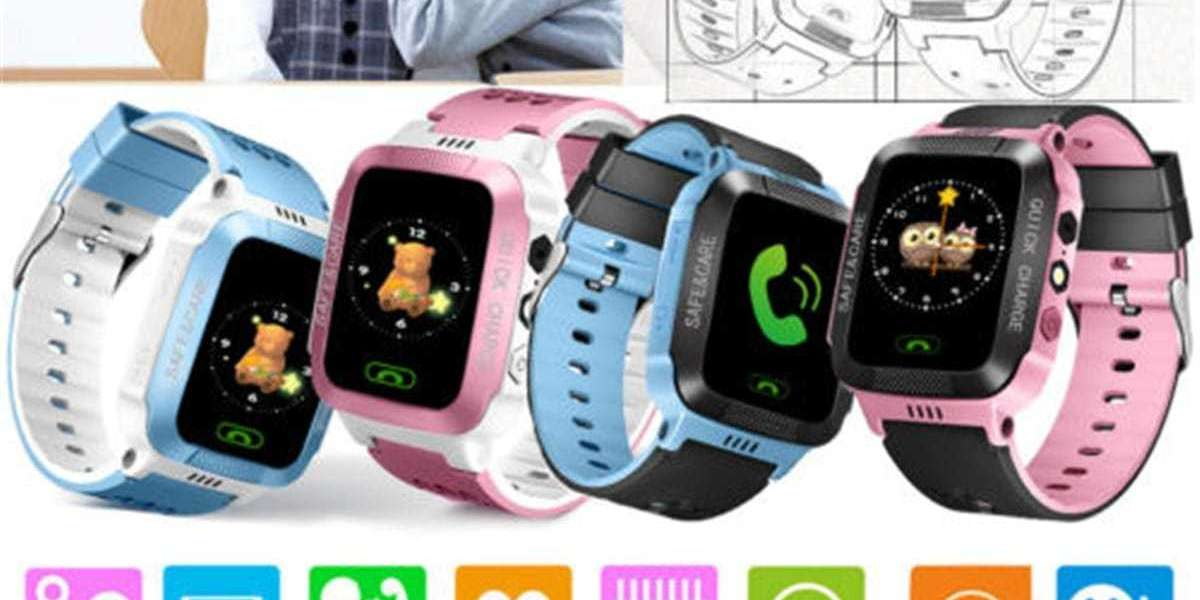 7 Best Smartwatch Collection On Barncomart With 50% OFF Offer