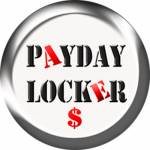 Payday Locker Profile Picture