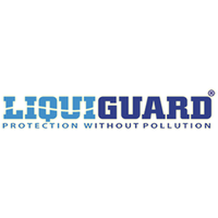 LiquiGuard Technologies,Inc. - Home Services - Local Business