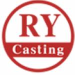 RENYI CASTINGS Profile Picture