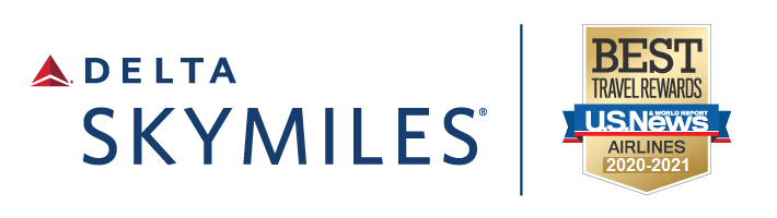 What is the Skymiles Loyalty Program Of Delta Airlines?