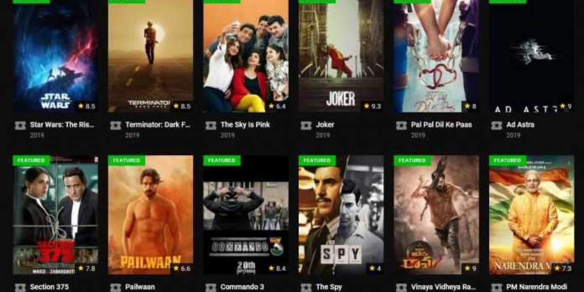 Katmovies – Download and watch online HD Movies Web Series Free