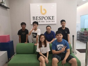 What Are The Benefits Of Taking Tuition In Yishun? | Top Article Submission Directory