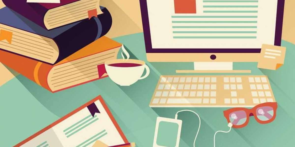 5 reasons why content writing is significant for an online business