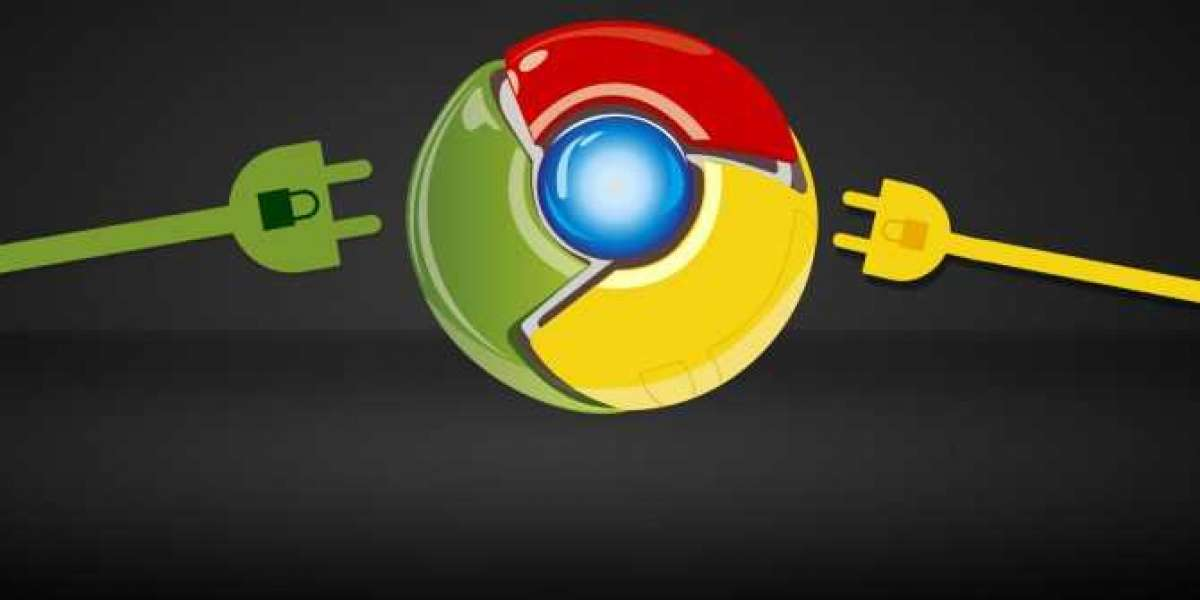 Norton browser extensions for Microsoft Edge based on Chromium