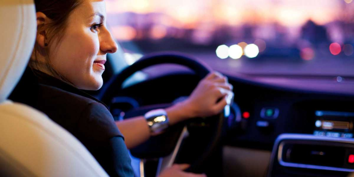 Get to Know About Instant Auto Finance Online
