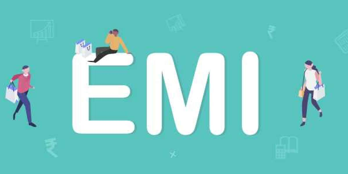 Best EMI Card Offers To Check Out In2020