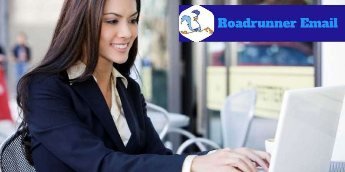 Support Your RR Email With TWC Email Login At Roadrunner email