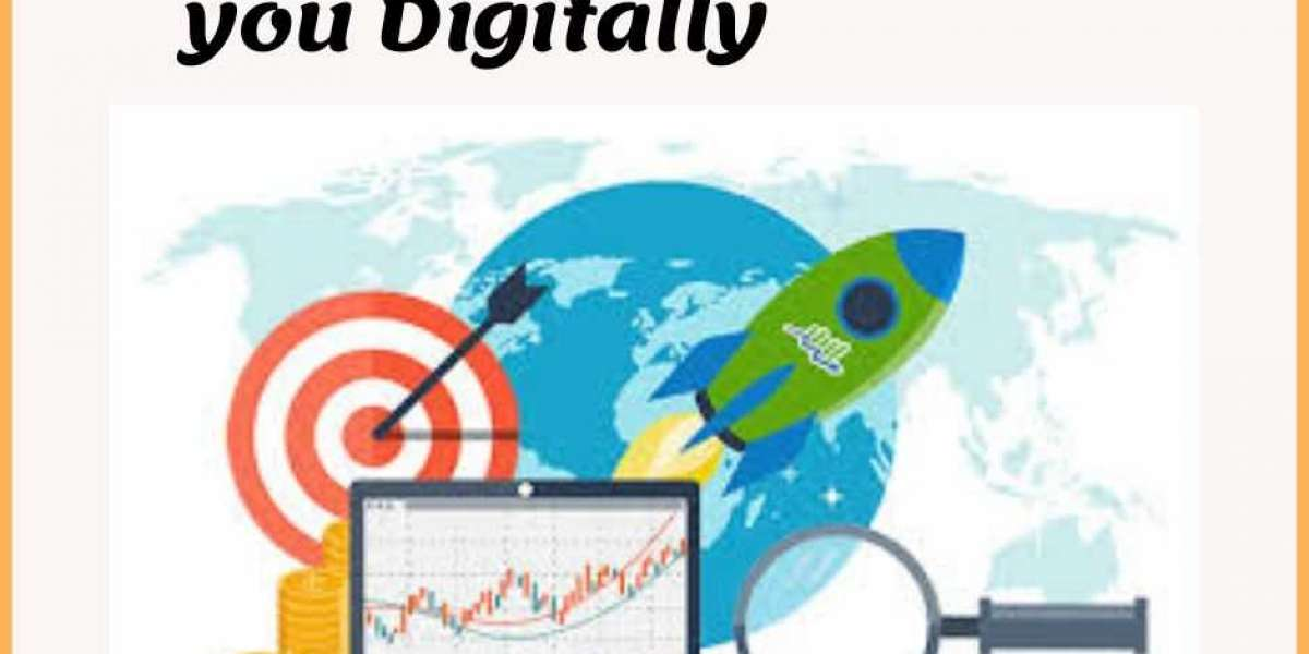 Get Best Seo Service at Reasonable Price
